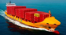 MMC_NT_Containerschiff.jpg